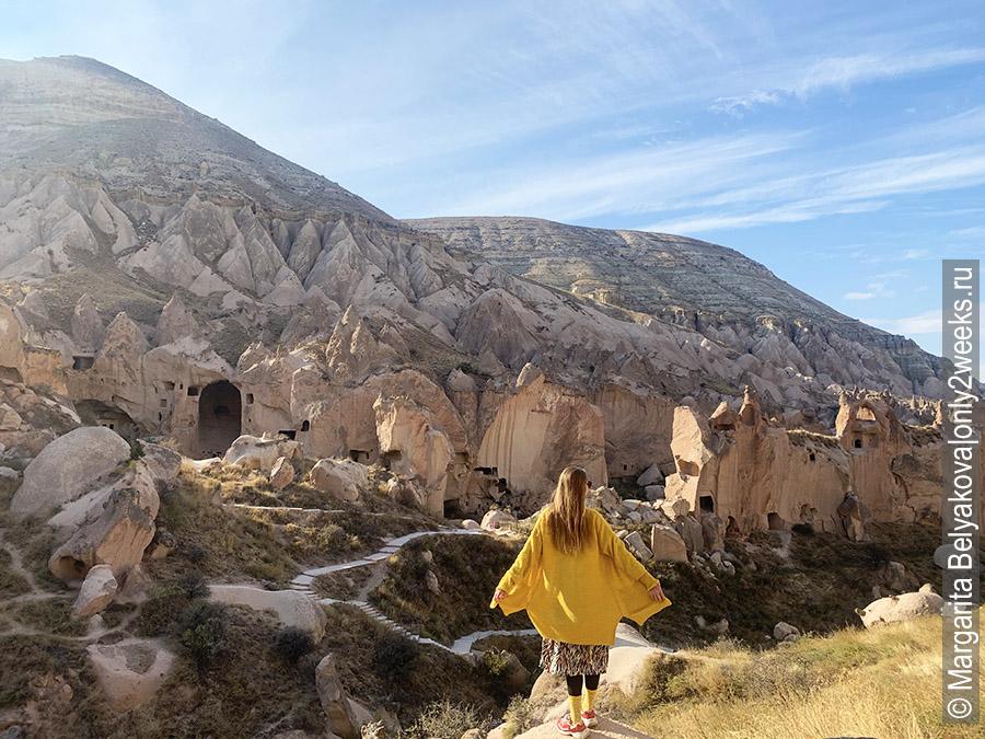 chto-posmotret-v-kappadokii