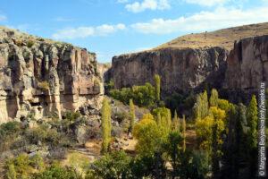dolina-ihlara-kappadokiya