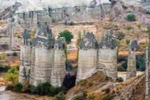 dolina-lyubvi-kappadokiya