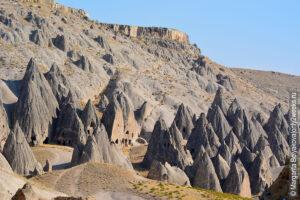 dolina-star-wars-kappadokiya