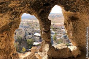 dostoprimechatelnosti-kappadokii-foto