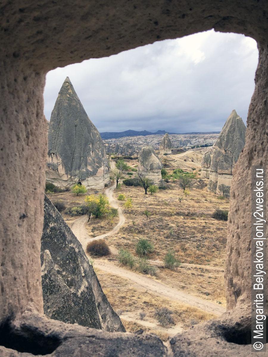 dolina-sabel-kappadokiya-foto