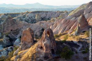 krasnaya-dolina-kappadokiya
