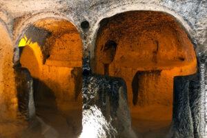 podzemnyj-gorod-kajmakly-kappadokiya