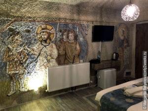 kappadokiya-otel-v-skale