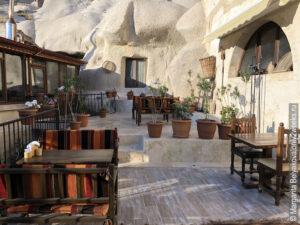 luchshiye-peshchernyye-oteli-kappadokii